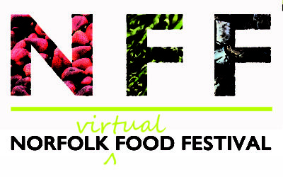 Norfolk Virtual Food Festival 2020